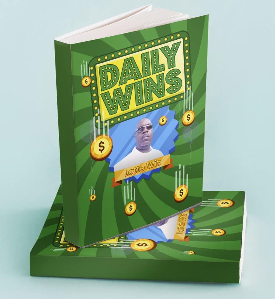 daily wins